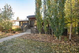 Photo 37: 1306 Hamilton Street NW in Calgary: St Andrews Heights Detached for sale : MLS®# A1151940