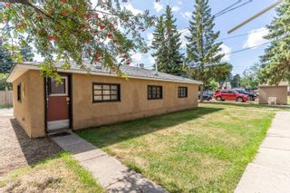 Photo 48: 5719 118 Avenue in Edmonton: Zone 09 House Fourplex for sale : MLS®# E4261789