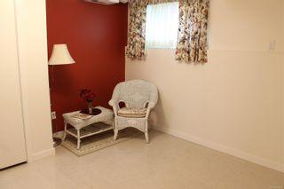Photo 27: 6170 Lakes Rd in Duncan: Du East Duncan House for sale : MLS®# 883904