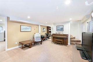 """Photo 15: 3825 W 19TH Avenue in Vancouver: Dunbar House for sale in """"Dunbar"""" (Vancouver West)  : MLS®# R2495475"""