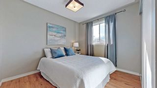 Photo 15: 22 Rustwood Street in Clarington: Bowmanville House (2-Storey) for sale : MLS®# E4963455