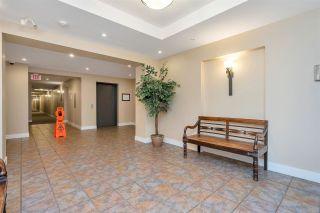 """Photo 3: PH8 15368 16A Avenue in Surrey: King George Corridor Condo for sale in """"Ocean Bay Villas"""" (South Surrey White Rock)  : MLS®# R2533121"""