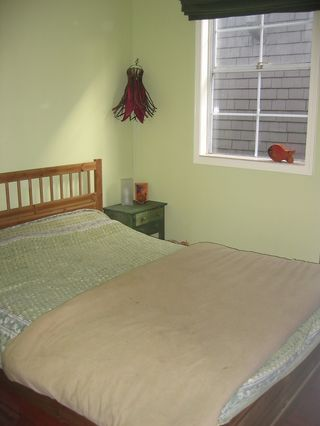 Photo 6: 1613 East 4th Avenue in Vancouver: Home for sale
