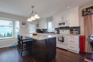 """Photo 8: 22928 123B Avenue in Maple Ridge: East Central House for sale in """"EAST CENTRAL"""" : MLS®# R2239677"""