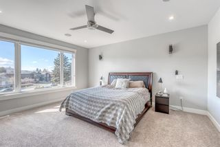 Photo 22: 2107 Mackay Road NW in Calgary: Montgomery Detached for sale : MLS®# A1092955