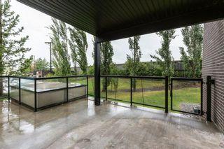 Photo 30:  in Edmonton: Zone 56 Condo for sale : MLS®# E4260150