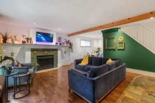 Photo 5: 11314 68 Street in Edmonton: Zone 09 House for sale : MLS®# E4263233