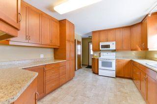 Photo 9: 14 Baldry Bay in Winnipeg: Fort Richmond Residential for sale (1K)  : MLS®# 202006563