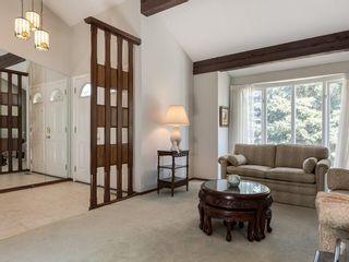 Photo 4: 119 OAKFERN Road SW in Calgary: Oakridge House for sale : MLS®# C4185416
