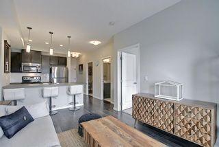 Photo 15: 302 10 Mahogany Mews SE in Calgary: Mahogany Apartment for sale : MLS®# A1109665