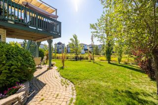Photo 45: 13735 149 Avenue in Edmonton: Zone 27 House for sale : MLS®# E4261647