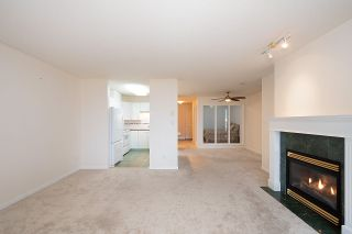 """Photo 5: 1308 4425 HALIFAX Street in Burnaby: Brentwood Park Condo for sale in """"POLARIS"""" (Burnaby North)  : MLS®# R2426682"""