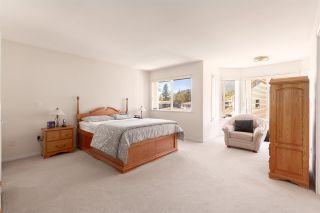 """Photo 24: 41373 DRYDEN Road in Squamish: Brackendale House for sale in """"BRACKENDALE - EAGLE RUN"""" : MLS®# R2571749"""