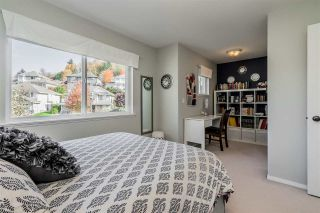 """Photo 12: 35619 TERRA VISTA Place in Abbotsford: Abbotsford East House for sale in """"Highlands"""" : MLS®# R2415499"""