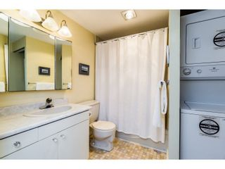"Photo 17: 210 150 E 5TH Street in North Vancouver: Lower Lonsdale Condo for sale in ""NORMANDY HOUSE"" : MLS®# R2051568"