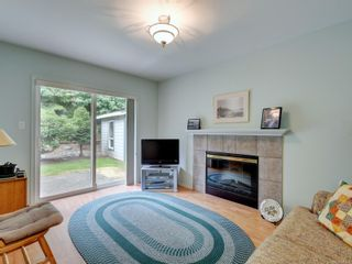 Photo 15: 7095 Francis Rd in : Sk Whiffin Spit House for sale (Sooke)  : MLS®# 881524