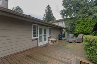 Photo 23: 1932 PITT RIVER Road in Port Coquitlam: Mary Hill Land for sale : MLS®# R2493521