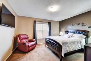 Photo 17: 368 Copperstone Grove SE in Calgary: Copperfield Detached for sale : MLS®# A1084399