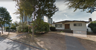 Photo 8:  in Vancouver: Marpole Land for sale (Vancouver West)