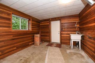 Photo 35: 369 Aitken St in : CV Comox (Town of) House for sale (Comox Valley)  : MLS®# 860611