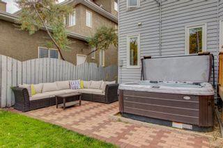 Photo 47: 9527 101 Street in Edmonton: Zone 12 House for sale : MLS®# E4264743
