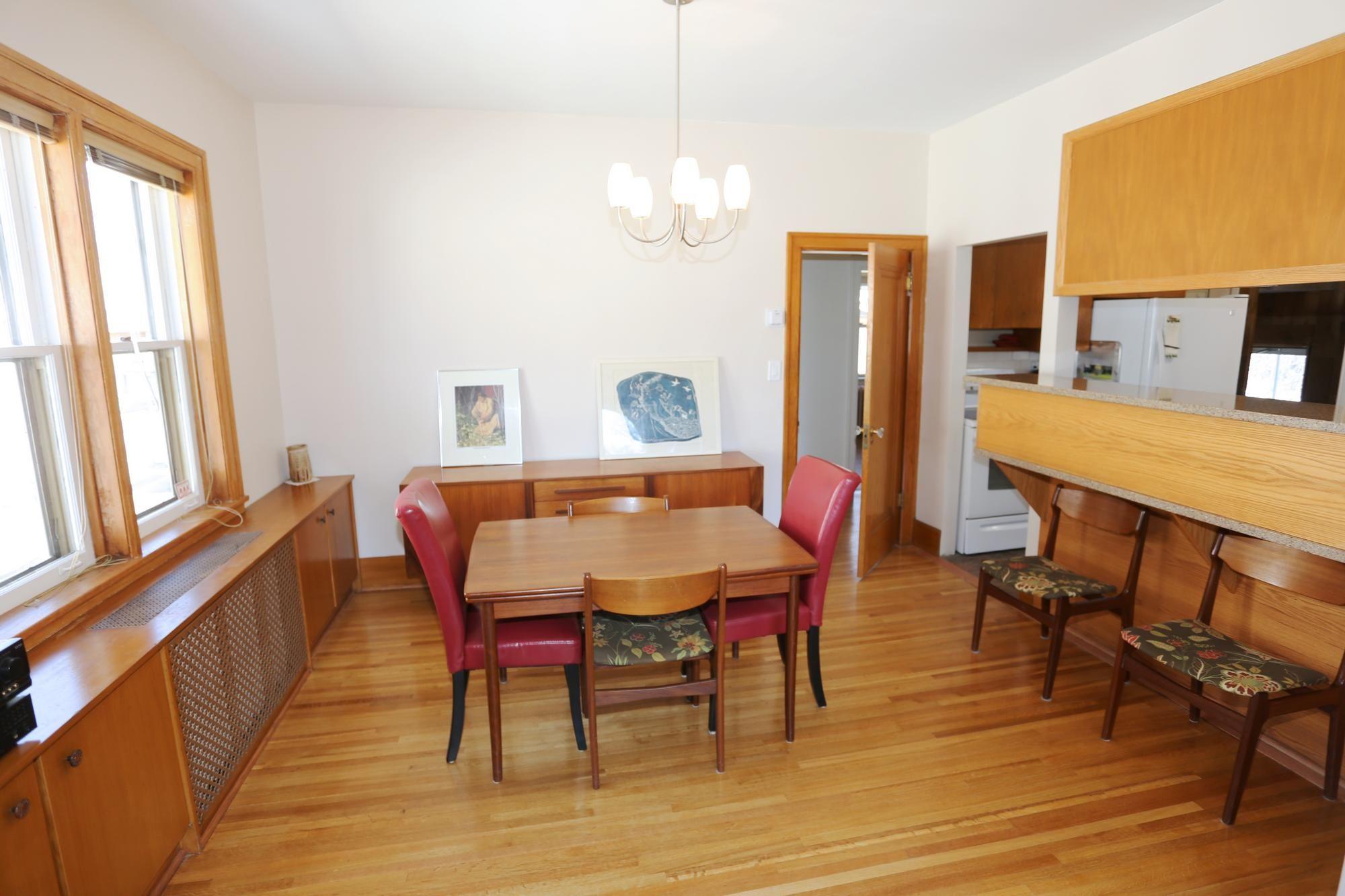 Photo 9: Photos: 109 Garfield Street South in Winnipeg: Wolseley Single Family Detached for sale (5B)  : MLS®# 1808340