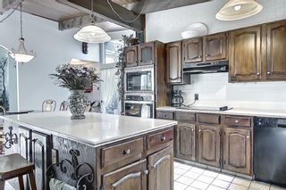 Photo 11: 20 Southampton Drive SW in Calgary: Southwood Detached for sale : MLS®# A1116477