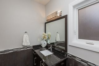 Photo 17: 4012 MACTAGGART Drive in Edmonton: Zone 14 House for sale : MLS®# E4236735