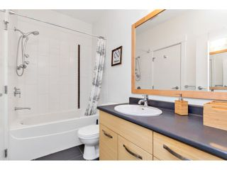 Photo 22: 420 33539 HOLLAND Avenue in Abbotsford: Central Abbotsford Condo for sale : MLS®# R2515308