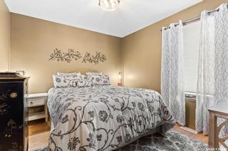 Photo 20: 3407 Olive Grove in Regina: Woodland Grove Residential for sale : MLS®# SK855887