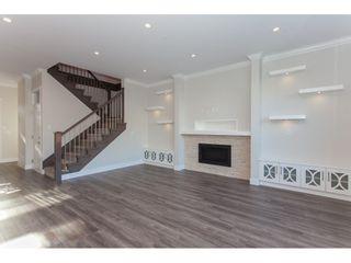 Photo 6: 24279 112 Avenue in Maple Ridge: Cottonwood MR House for sale : MLS®# R2223291