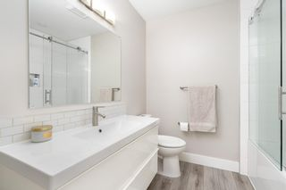 Photo 26: 1276 DURANT Drive in Coquitlam: Scott Creek House for sale : MLS®# R2602739
