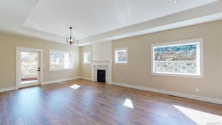 Photo 11: 2521 West Trail Crt in Sooke: Sk Broomhill House for sale : MLS®# 837914
