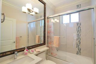 Photo 31: 10400 CORNERBROOK Crescent in Richmond: Steveston North House for sale : MLS®# R2612216