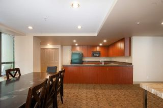 """Photo 24: 1902 4132 HALIFAX Street in Burnaby: Brentwood Park Condo for sale in """"Marquis Grande"""" (Burnaby North)  : MLS®# R2458833"""