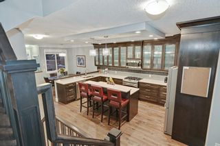Photo 22: 4423 19 Avenue NW in Calgary: Montgomery Semi Detached for sale : MLS®# A1067150