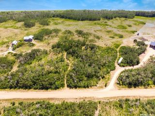 Photo 2: Lot 10 Riverview Road in Rosthern: Lot/Land for sale (Rosthern Rm No. 403)  : MLS®# SK861430