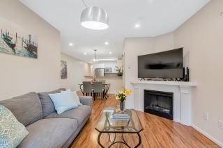 """Photo 5: 119 9200 FERNDALE Road in Richmond: McLennan North Condo for sale in """"KENSINGTON COURT"""" : MLS®# R2507259"""