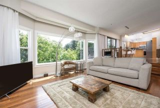 Photo 3: 4492 JEROME Place in North Vancouver: Lynn Valley House for sale : MLS®# R2593153