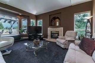 Photo 7: 111A HEMLOCK DRIVE: Anmore 1/2 Duplex for sale (Port Moody)  : MLS®# R2172340
