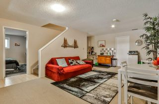 Photo 21: 158 Coyote Way: Canmore Detached for sale : MLS®# C4294362