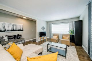 Photo 4: 3039 25A Street SW in Calgary: Richmond Detached for sale : MLS®# C4271710