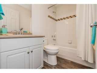 """Photo 17: 403 2350 WESTERLY Street in Abbotsford: Abbotsford West Condo for sale in """"Stonecroft Estates"""" : MLS®# R2359486"""