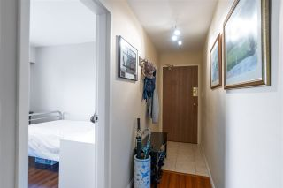 """Photo 17: 103 1595 W 14TH Avenue in Vancouver: Fairview VW Condo for sale in """"Windsor Apartments"""" (Vancouver West)  : MLS®# R2561209"""