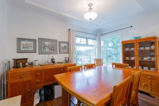 Photo 13: 1590 KINGS Avenue in West Vancouver: Ambleside House for sale : MLS®# R2531242