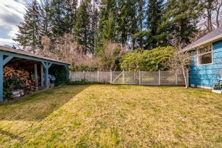 Photo 21: 145 Douglas Pl in : CV Courtenay City House for sale (Comox Valley)  : MLS®# 871265