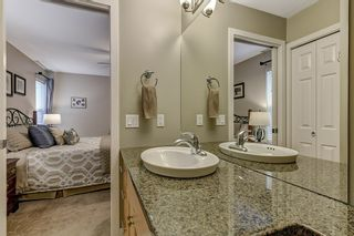Photo 27: 2120 Sunview Drive in West Kelowna: West Kelowna Estates House for sale (Central Okanagan)  : MLS®# 10215218