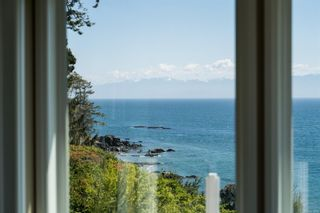 Photo 29: 2576 Seaside Dr in : Sk French Beach House for sale (Sooke)  : MLS®# 876846