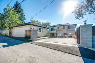 Photo 32: 6258 EMPRESS Avenue in Burnaby: Upper Deer Lake House for sale (Burnaby South)  : MLS®# R2545581