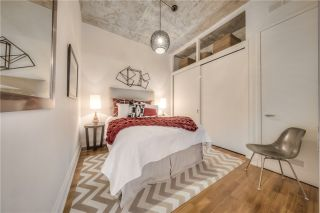 Photo 7: 261 King St E Unit #405 in Toronto: Moss Park Condo for sale (Toronto C08)  : MLS®# C3626994